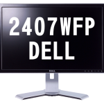 2407WFP(DELL)
