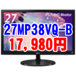 27MP38VQ-B_B01DOWUC08_17980円
